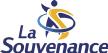 Logo de la maison de retraite La Souvenance